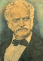 Henrique Guilherme Fernando Halfeld