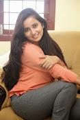 Ishika Singh Glamorous Photo shoot-thumbnail-18