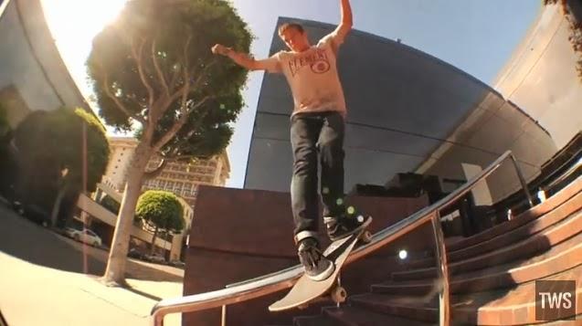 http://skateboarding.transworld.net/1000190074/videos/video-check-fletcher-renegar/
