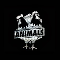 LES ANIMALS