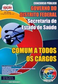 Corra, abriu o novo Concurso Prefeitura Municipal de Joinville  aux. escolar, agente adminis.  todo