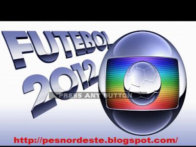 http://4.bp.blogspot.com/-vFEeuGX9iOY/Tu-ym52JXNI/AAAAAAAAAVQ/QI-E5mRhAGw/s00/12.bmp