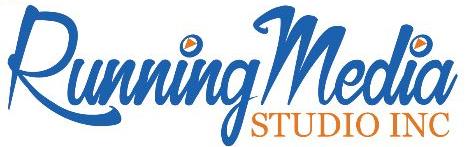 Running Media Studio, Inc.