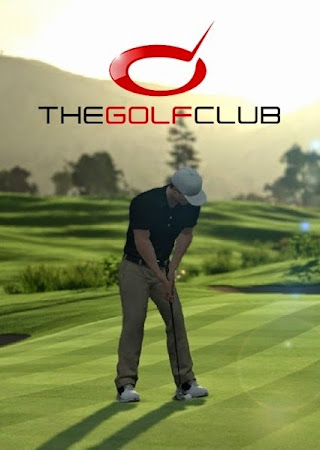The Golf Club-CODEX