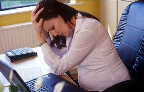 Obat Maag Untuk Ibu Hamil