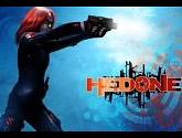 Hedone Bullet Run – Participe deste Reality Show de Pura Ação