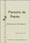 Floresta de Poesia - Wagner Fernandes fonseca