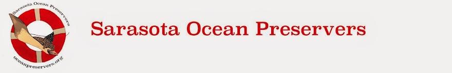 Sarasota Ocean Preservers