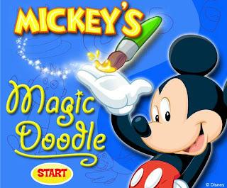 jogos-de-ratos-mickey-magico