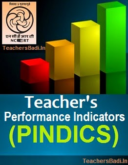 Teacher Identification Information