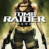 Free Download Tomb Raider Underworld Full Version
