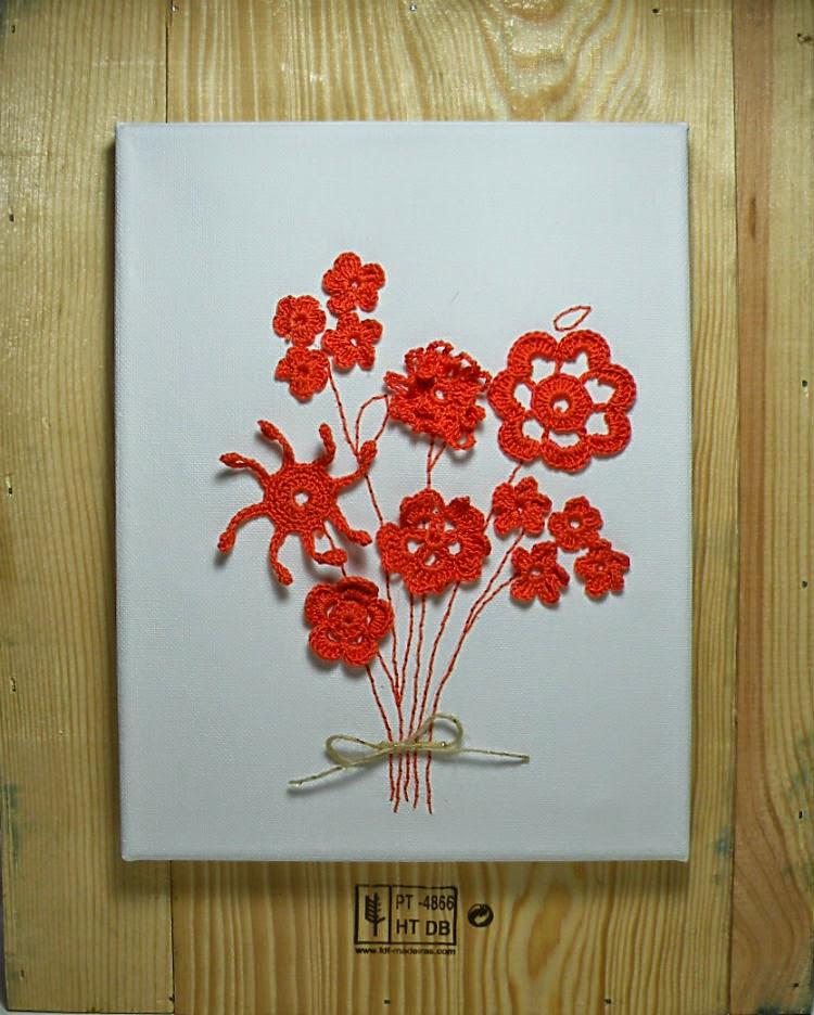 Flores Imagens de Domínio Público Stock Fotos gratuitas