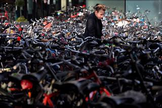 http://www.loveofbikes.com/?p=4370