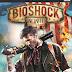 Download Game Bagus : BioShock Infinite
