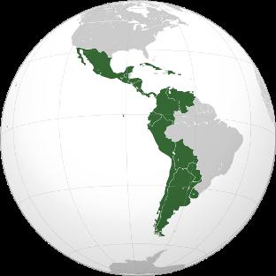INDEPENDÊNCIA, SOBERANIA E PAZ PARA A VENEZUELA BOLIVARIANA
