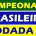 Jogos da 9ª rodada do Campeonato Brasileiro 2014