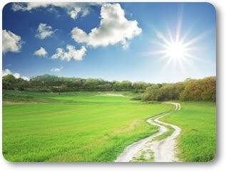修智慧禪法就是讓我們跳出知識的井,進入智慧的遼闊天地中。只要超越了知識與潛意識的境界,就可以進入智慧禪法的境界。