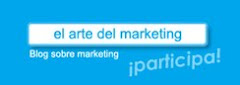 Blog El Arte del Marketing