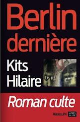 Kits HILAIRE