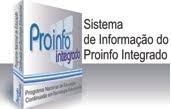 WebEduc - O Portal de Conteúdos Educacionais do MEC