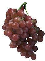 grape-agriculture-commodities