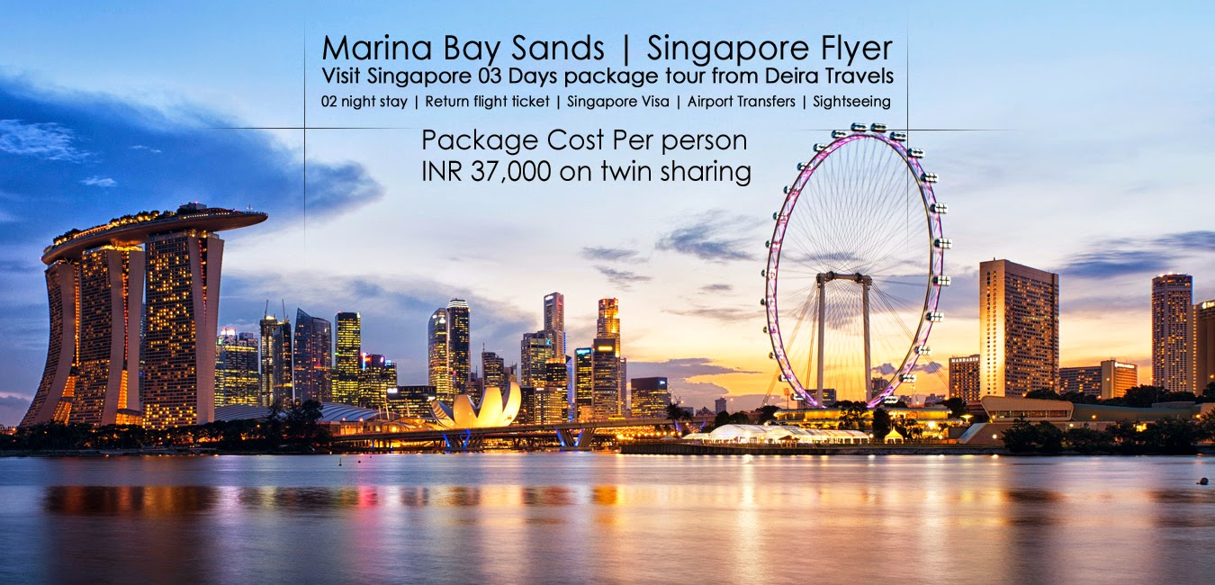 singapore flyer marketing Login media marketing, leading digital marketing agency singapore offering one-stop and proven solutions to help clients' brands succeed in all aspects.