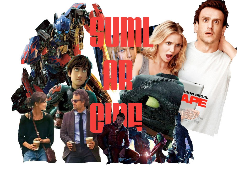 Suml-ar-cine