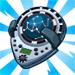 viral ufolanding navigator 75x75 - Materiais CityVille: Aterrissagem Extraterrestre com novos itens e metas