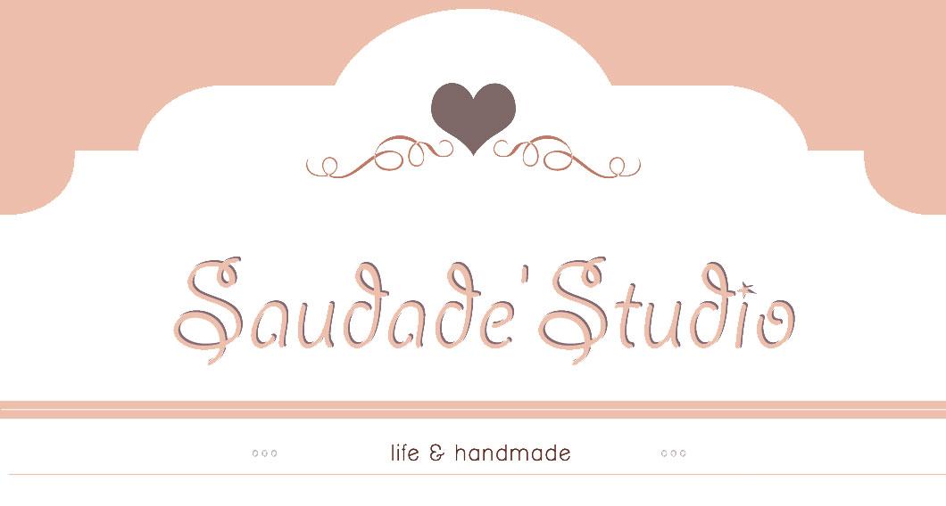 Saudade Studio