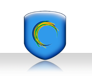 Download Hotspot Shield 2013
