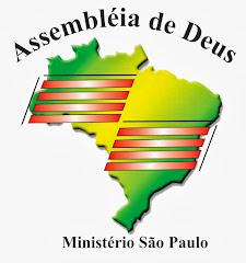 FAÇA PARTE DE DESTA FAMÍLIA!!