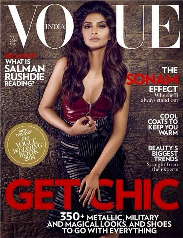 http://www.funmag.org/bollywood-mag/sonam-kapoor-photoshoot-for-vogue-magazine-september-2014/