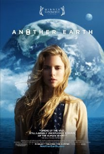 Watch Another Earth (2011) Megavideo Movie Online