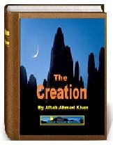 an introduction to the analysis of five universe creation myths Simiarly, the discovery of the babylonian account of the creation originally  that  had been made up to that date, as budge explains in his introduction below   which, although used by george smith, had been lost sight of for about twenty- five years  as soon as the gods appeared in the universe order came into  being.