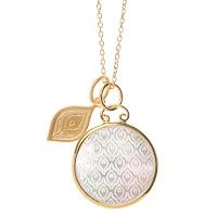 Baroni Designs Awakening Necklace