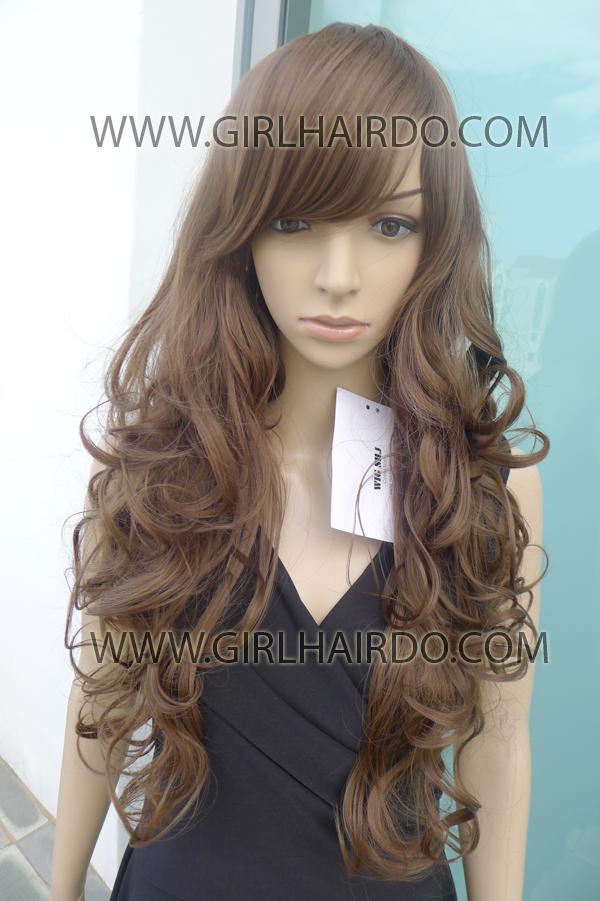http://4.bp.blogspot.com/-vFd2er11wE4/Uay7wFOit6I/AAAAAAAAMjM/fNH1lB08_2Y/s1600/GIRLHAIRDO+WIGS+073.jpg