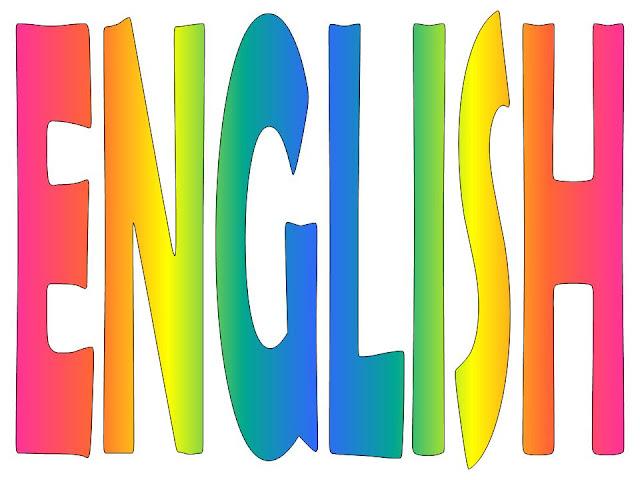 Skripsi Pendidikan Bahasa Inggris Tentang Writing Procedure Text