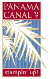Panama Canal Trip Earner