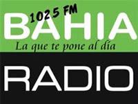 EMISORAS RADIALES RECOMENDADAS