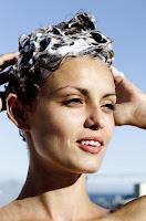 Les shampoings sans sulfate sont-ils meilleurs que les autres?