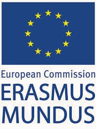 Erasmus Mundus Scholarships, International Master in Management of IT (IMMIT), Europe