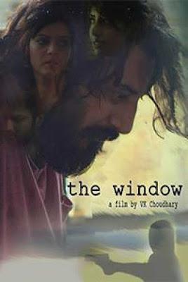 The Window 2018 Hindi 480p WEB HDRip 350Mb x264