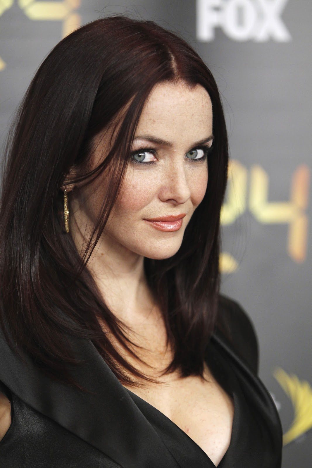 annie wersching - photo #5