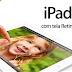 Apple começa a vender o iPad de 4ª geração de 128GB nos EUA e em outros países