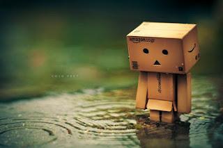 Kata Mutiara Ungkapkan Kecewa dan Sakit Hati