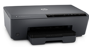 Download Printer Driver HP Officejet Pro 6230 e-All-in-One