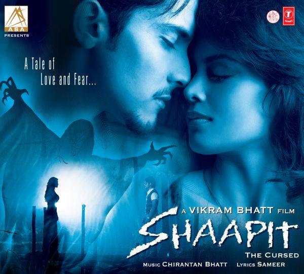 Shaapit (2010) MP3 Songs