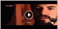 http://caosvideo.it/v/anche-i-poliziotti-costretti-a-lavorare-in-nero-shock-piazzapulita-5314