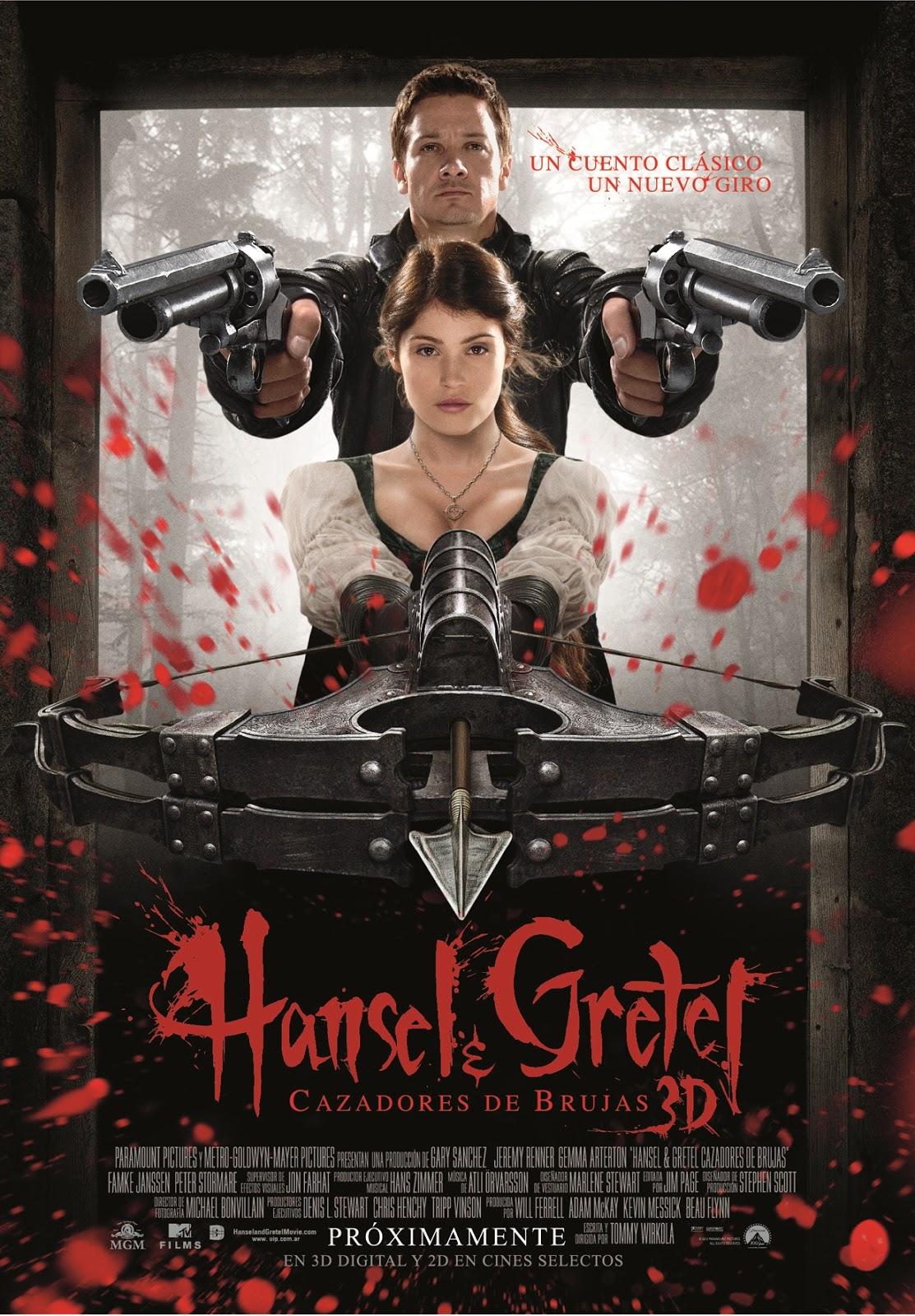 http://4.bp.blogspot.com/-vFp5Z3-cXRs/UTUN2E6cZ0I/AAAAAAAAHNQ/nFFzkUmUp08/s1600/Hansel+y+Gretel.jpg