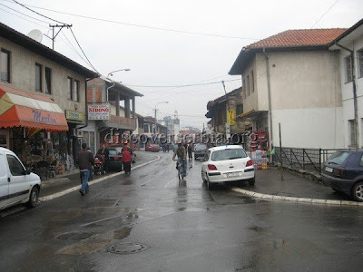 Novi Pazar
